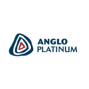 angloplatinum